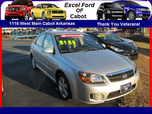 excel ford of cabot photos reviews 1118 w main st cabot ar 72023 phone number indexusedcars