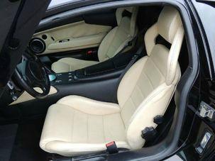 2005 Lamborghini Murcielago GT Premium