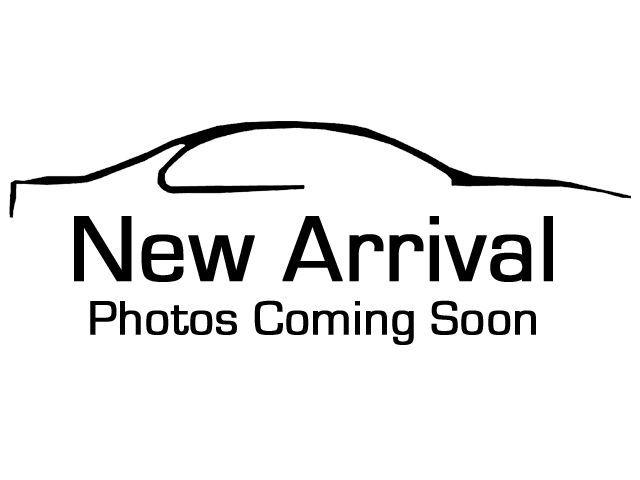 2003 Land Rover Freelander Crew Cab Amarillo 4X4