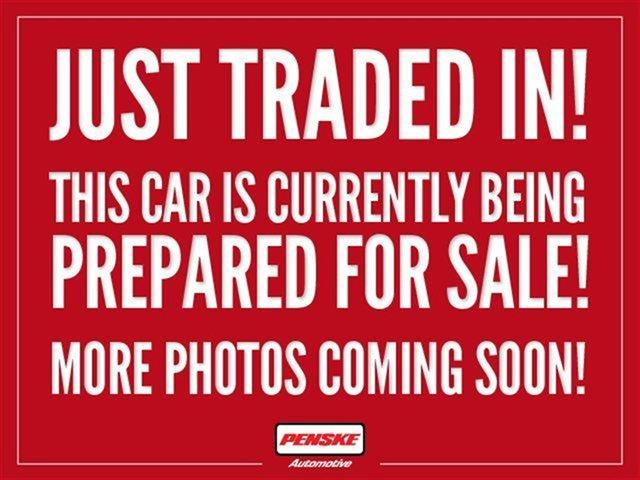 2006 Land Rover LR3 EX AT Leather With NAVI
