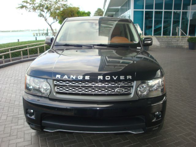land rover for sale in new jersey. Black Bedroom Furniture Sets. Home Design Ideas