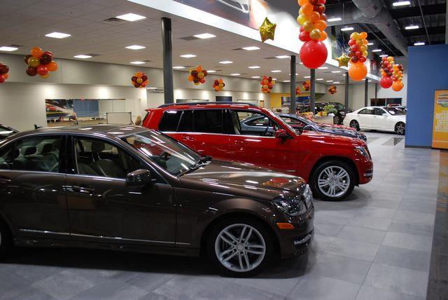 2011 Lexus ES 350 GL Manual W/siab