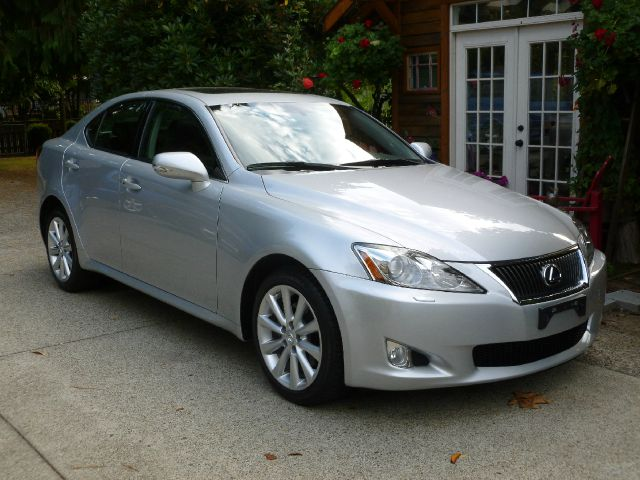2010 lexus is 250 is 250 awd 6 speed sequential details milwaukie or 97222. Black Bedroom Furniture Sets. Home Design Ideas