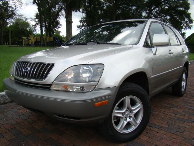 2000 lexus rx 300 2wd details tampa fl 33614. Black Bedroom Furniture Sets. Home Design Ideas