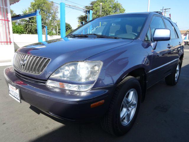 Santa Ana Used Car Dealers Upcomingcarshq Com