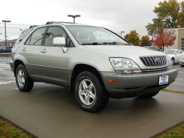 2002 lexus rx 300 ram 3500 diesel 2 wd details kansas. Black Bedroom Furniture Sets. Home Design Ideas