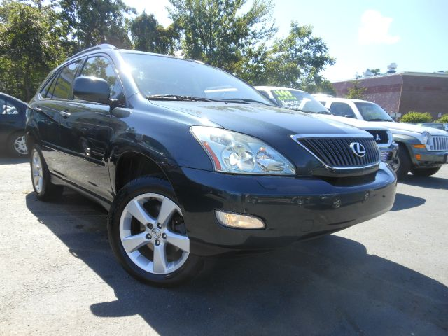 2004 lexus rx 330 ram 3500 diesel 2 wd details brick nj for Leonard perry motors nj