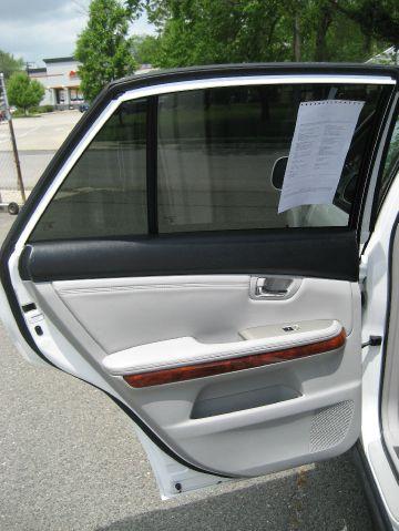 2005 Lexus RX 330 EX - DUAL Power Doors