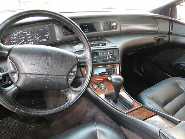 Rv Dealer Houston Tx >> Sprauer Motorsports Used Cars Houston Tx Dealer   Autos Post