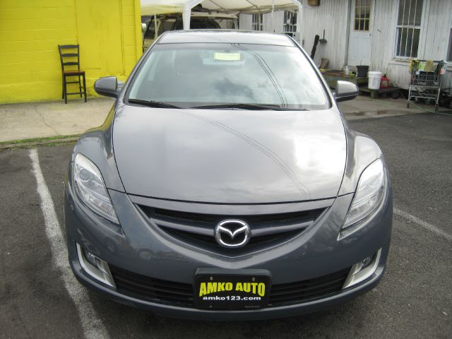 amko auto of laurel photos reviews 3520 ft meade rd laurel md 20724 phone number indexusedcars