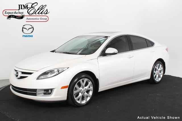 Certified Used Mazda Cars Atlanta Jim Ellis Mazda | Autos Post
