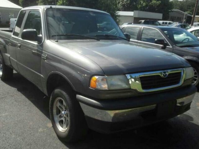 Used Cars For Sale Denver Nc