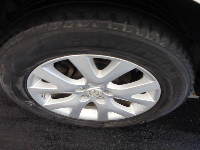 2007 Mazda CX-7 SE AWD V6