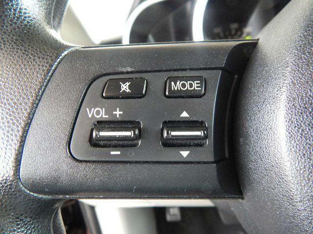 2007 Mazda CX-7 L.T. 4-w.d. 5.3L