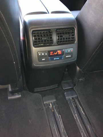 2012 Mazda CX-9 GT Premium