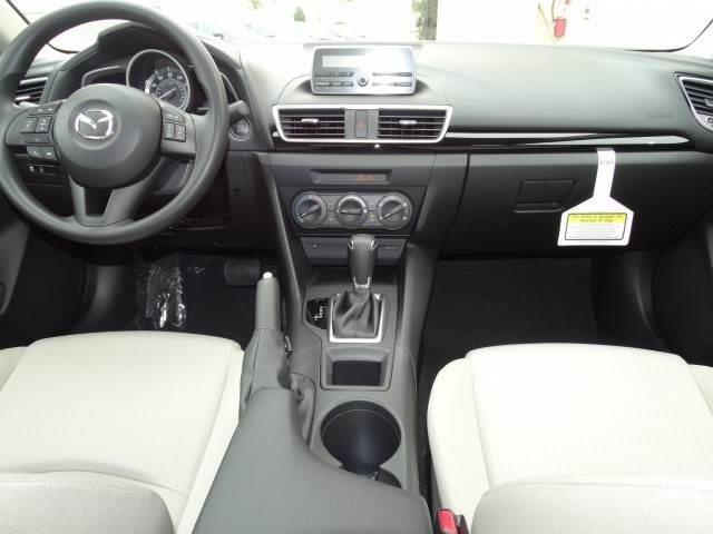 2014 Mazda Mazda3 328ci