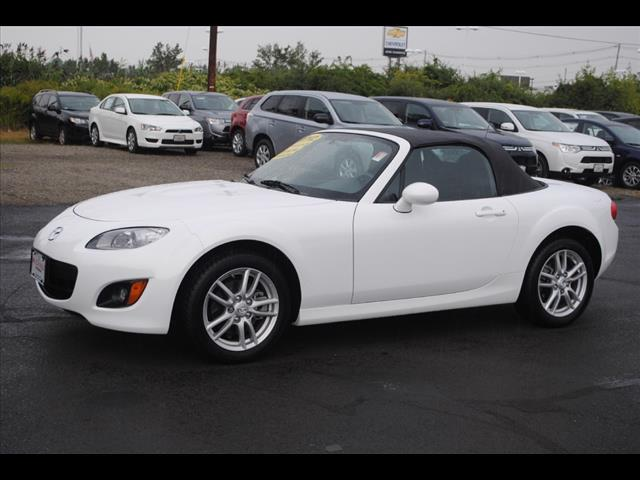 2012 mazda mx 5 miata sport details danvers ma 1923. Black Bedroom Furniture Sets. Home Design Ideas