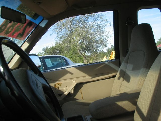 1994 Mazda Navajo S, Just Serviced, Navigation, NEW Tires