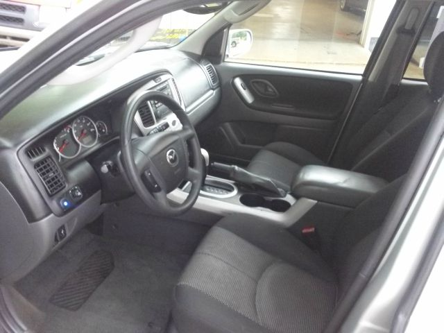 2006 Mazda Tribute 750li Xdrive 1-ownerawdnavigation Sedan