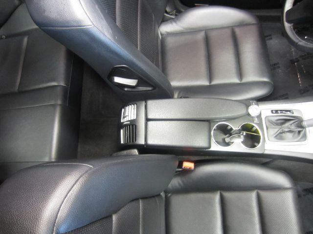2008 Mercedes-Benz C-Class Crewcab Denali AWD