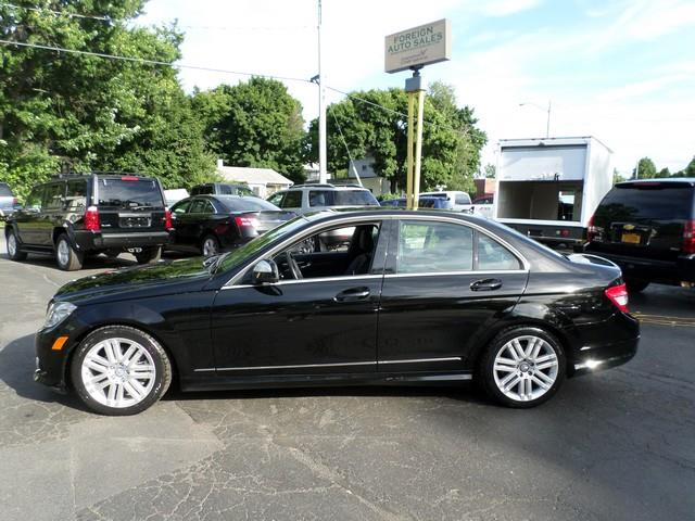 Sedan for sale in new york for Mercedes benz parts brooklyn