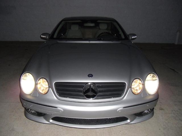 Houston texas used autos photos reviews 9602 clay road for Mercedes benz dealers houston