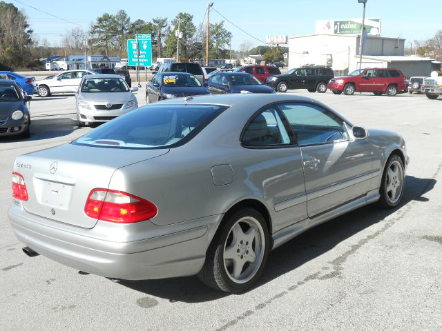 Service manual transmission control 2000 mercedes benz for 1999 mercedes benz clk 320 owners manual