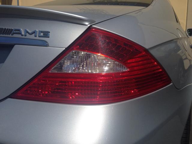 2007 Mercedes-Benz CLS-Class GS Loaded Super Clean