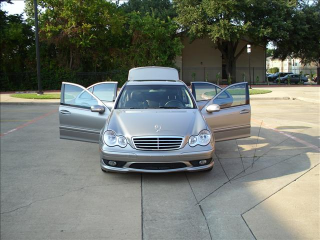 used mercedes benz c class c230 2006 details buy used mercedes benz c class c230 2006 in dallas. Black Bedroom Furniture Sets. Home Design Ideas