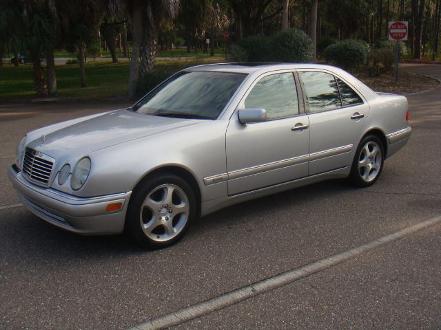 1999 mercedes benz e class e430 details pleasant grove al 33764. Black Bedroom Furniture Sets. Home Design Ideas
