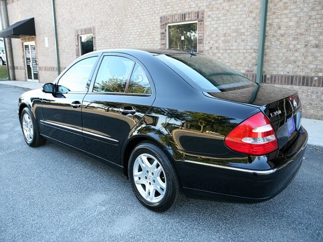 2006 mercedes benz e class details duluth ga 30096 for Mercedes benz repair duluth ga