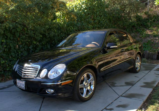 Kia Van Nuys >> Used Cars In San Fernando Valley | Upcomingcarshq.com