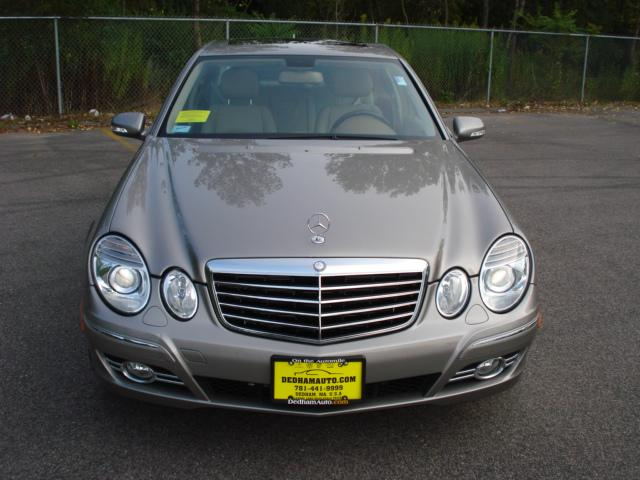 Mercedes benz e class e350 4matic 2008 wdbuf87x98b288570 for Mercedes benz e 350 2008