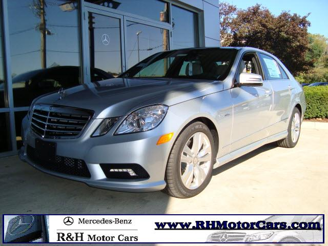 2011 mercedes benz e class bluetec details owings mills for Owings mills mercedes benz