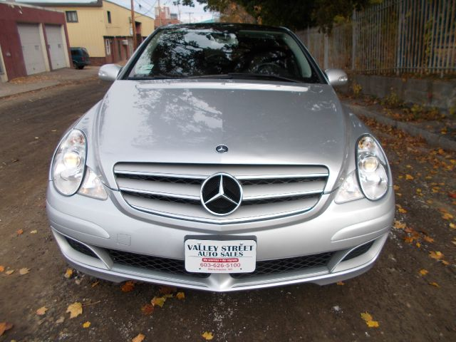 2007 mercedes benz r class r350 details manchester nh 3103 for 2007 mercedes benz r350 for sale