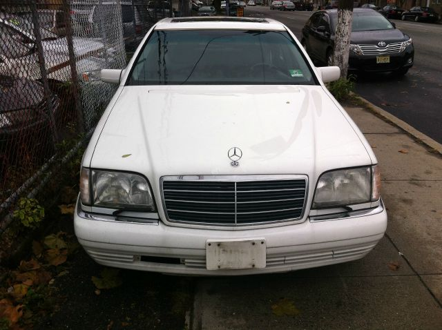 1990 mercedes 300e wiring diagram 1990 mercedes 300e for Mercedes benz 1990 e300