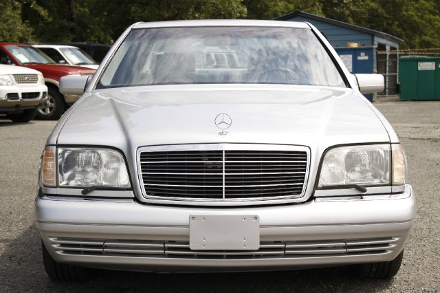 1999 mercedes benz s class sw1 details indian trail nc 28079 for 1999 mercedes benz s500 for sale