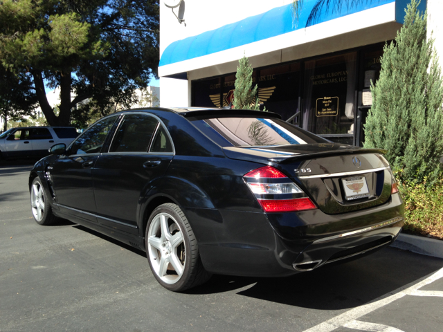 2007 mercedes benz s class s65 amg details corona ca 92879 for 2007 mercedes benz s class s550 for sale