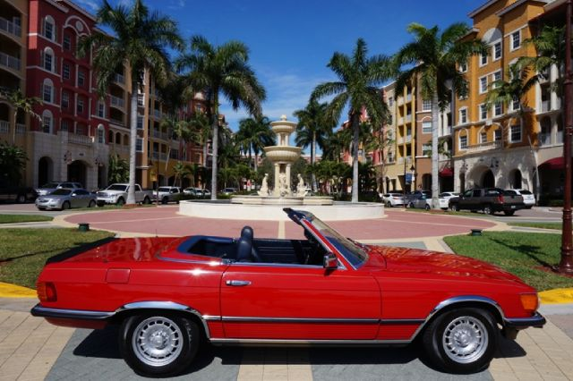 Used cars naples fl find used cars in naples fl for Mercedes benz of naples naples fl