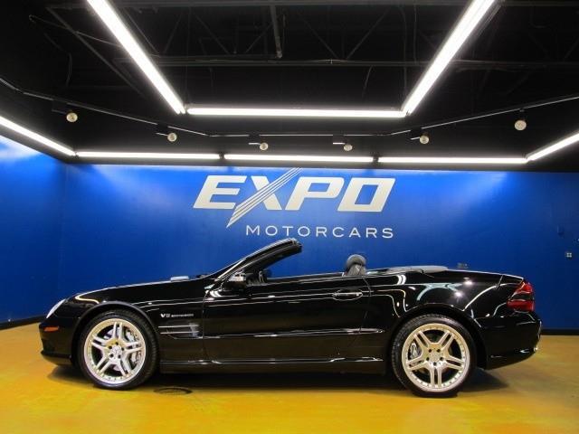 Expo Motorcars Photos Reviews 11655 North Freeway