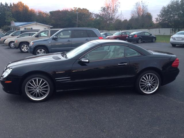 Impex Auto Sales Reviews >> Salisbury Nc Used Cars | Upcomingcarshq.com