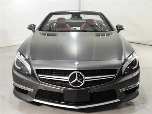 2013 mercedes benz sl class 2500 xtnded cargo van w bins for Used mercedes benz for sale in md