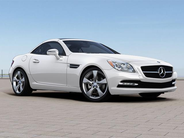 2014 mercedes benz slk class 2500 xtnded cargo van w bins. Black Bedroom Furniture Sets. Home Design Ideas