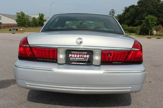 Prestige Auto Brokers Photos Reviews 5716 Louisburg Rd Raleigh