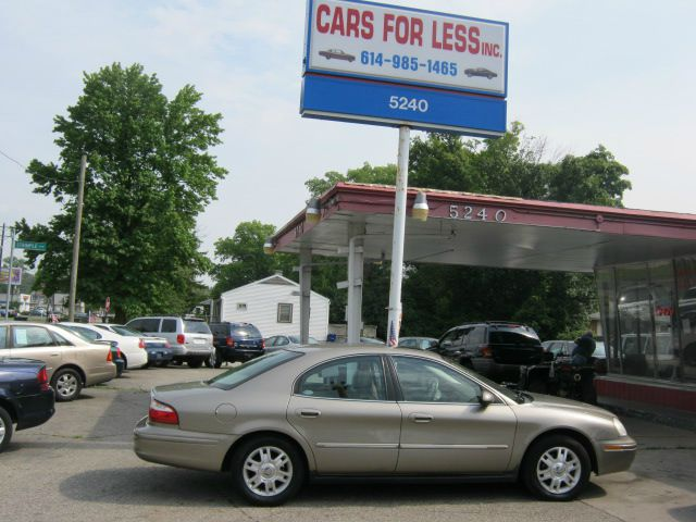 Used vehicles for sale near the greater st louis area for Plaza motors st louis