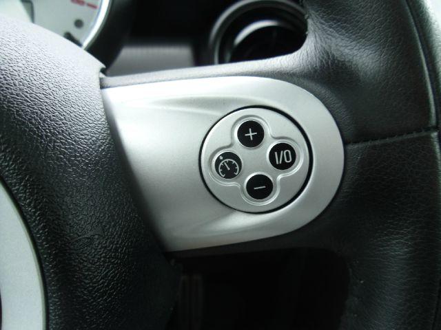 2008 Mini Cooper Clubman XR