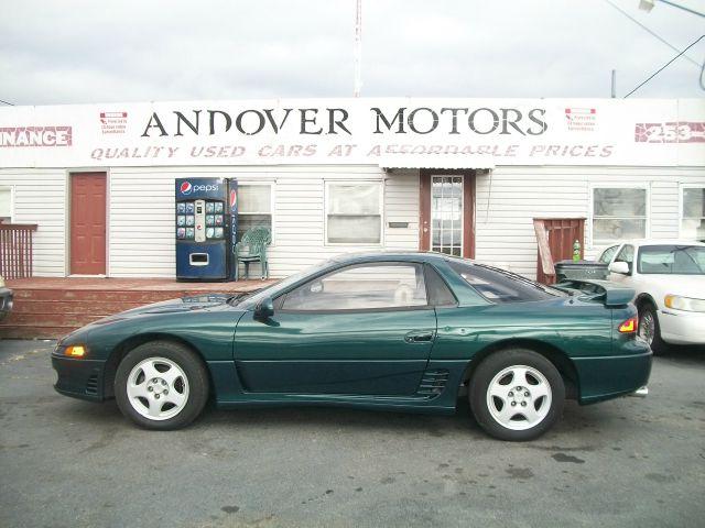 Andover Motors Photos Reviews 1175 E New Circle Rd