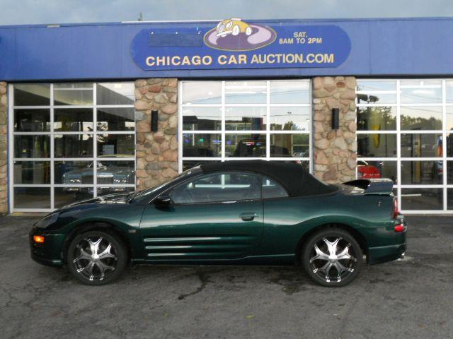 Used Cars For Sale In Waukegan Il