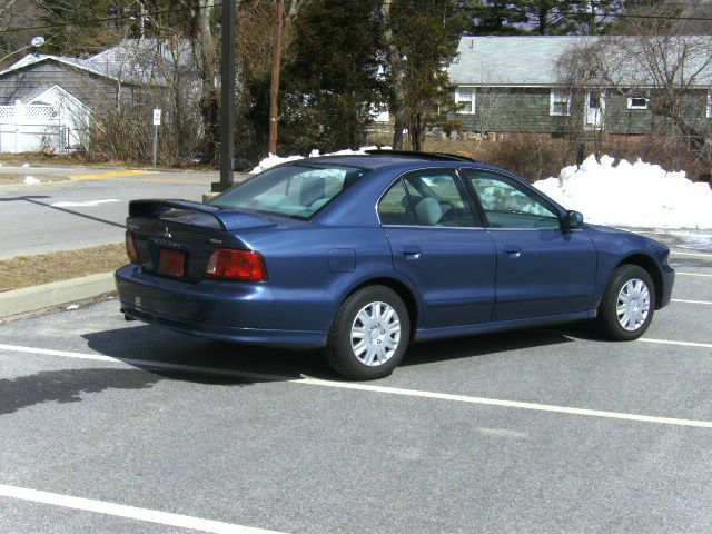 2002 mitsubishi galant lw2 details hopedale ma 01747. Black Bedroom Furniture Sets. Home Design Ideas