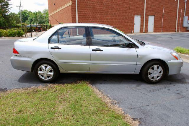 Contact Marick Auto Sales LLC: Photos & Reviews 5834 Atlanta Hwy